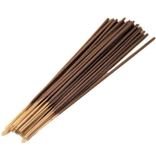 25 Sandalwood Incense Sticks